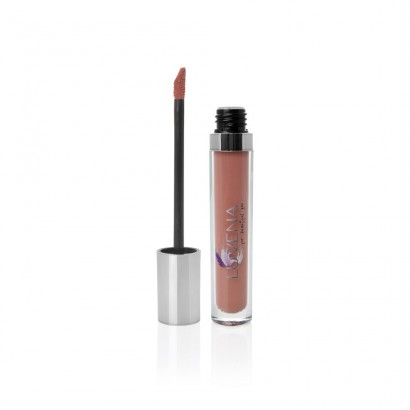 Luvena Lipcream Le Chocolate