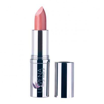 Luvena Lipstick Vanilla Peach