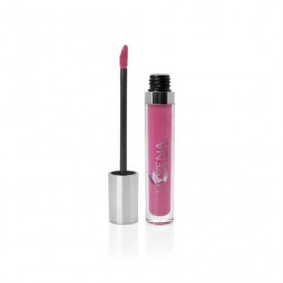 Luvena Lipcream Bloomy Purple