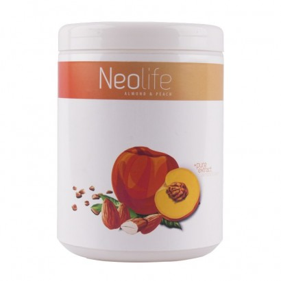 Neo Life Creambath Almond & Peach 1000gr