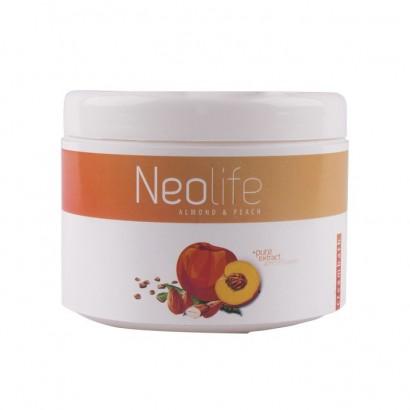 Neo Life Creambath Almond & Peach 500gr