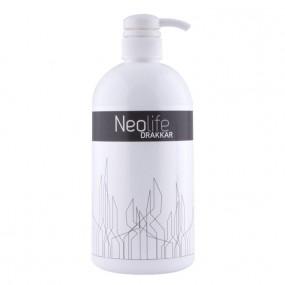 Neo Life Shampo Drakkar 1000 ml
