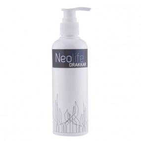 Neo Life Shampo Drakkar 250 ml