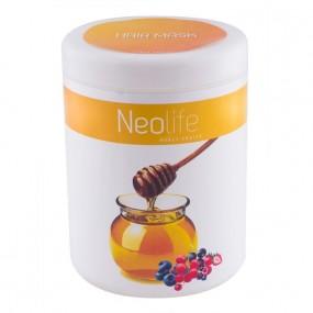 Neo Life Hair Mask Honey Fruity 1000 gr