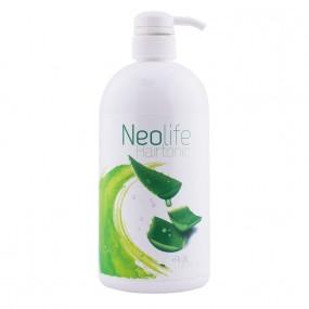 Neo Life Hair Tonic Aloe Vera 1000 ml