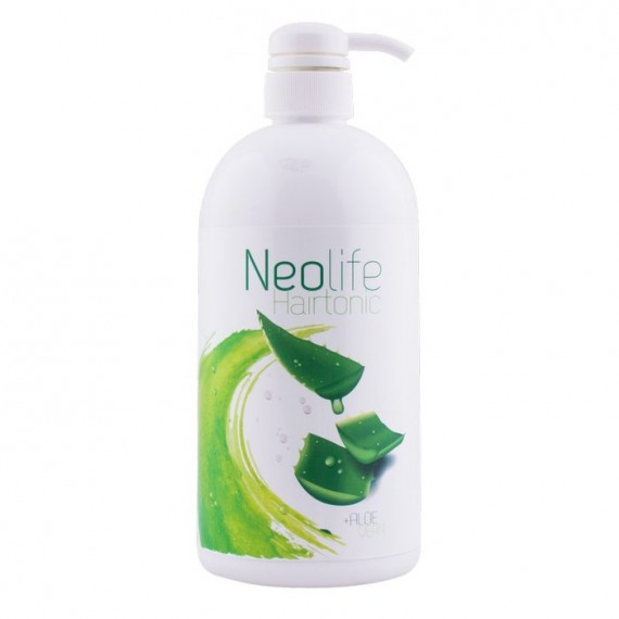 Neo Life Hair Tonic Aloe Vera 1000 ml