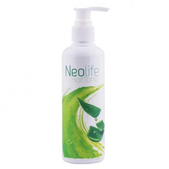 Neo Life Hair Tonic Aloe  Vera 250ml