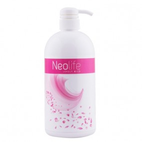 Neo Life Shampo Lovely Mild 1000 ml