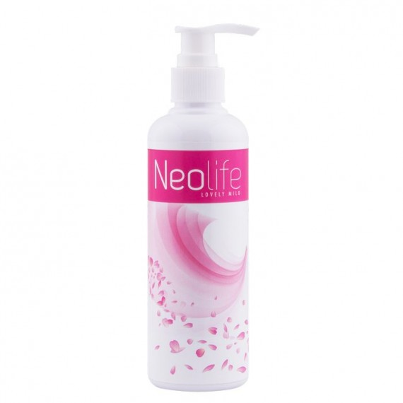 Neo Life Shampo Lovely Mild 250ml