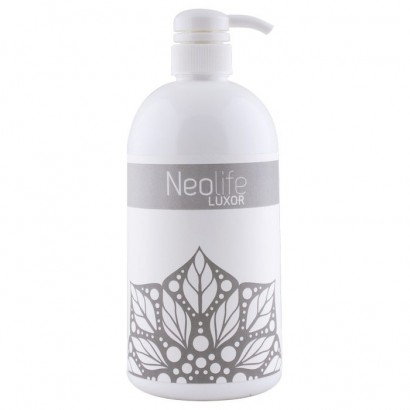Neo Life Shower Gel Luxor 1000ml
