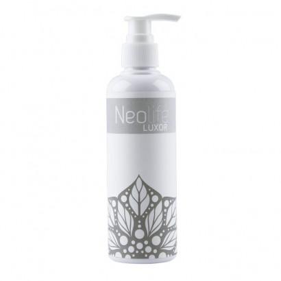 Neo Life Shower Gel Luxor 250ml