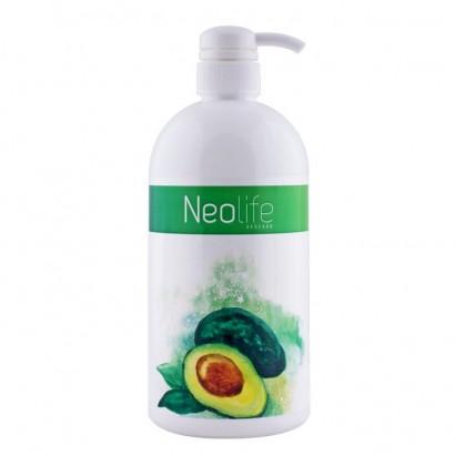 Neo Life Shower Gel Avocado 1000gr