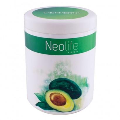 Neo Life Creambath Avocado 1000gr