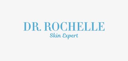 Dr Rochelle