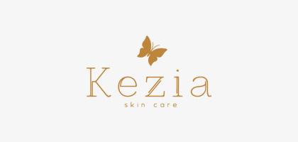 Kezia Skincare