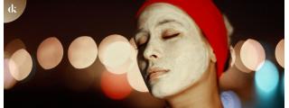 Wajib Coba! 3 Pilihan Masker Wajah Alami Kezia Skincare