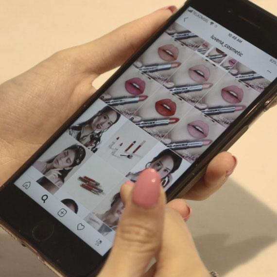 agen-kosmetik-online-sukses-1